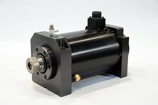 motor shaft